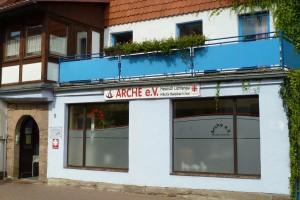 Arche e. V.